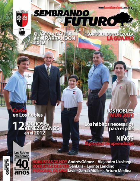 sembrando futuro_edicion 1 (Copiar)